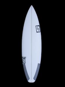 6'6  XFC-12